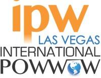 IPWinternationalLOGO_vegas-200w