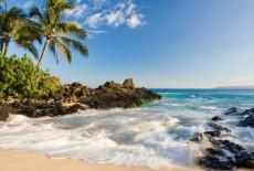 california_hawaii_main