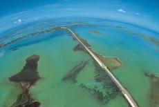 Key-West-1