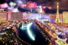 Banner_MAIN_New-Year2