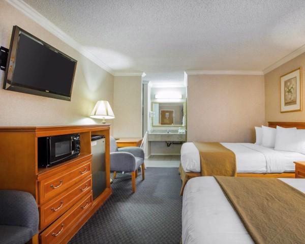 standardroomsbedroom3