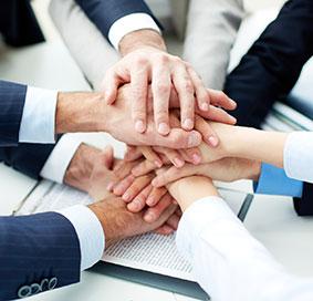 hands-partners
