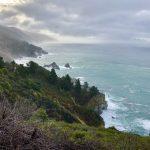 Big Sur 9