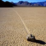 Death Valley 10