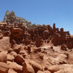 Goblin Valley 2