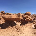 Goblin Valley 4
