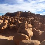 Goblin Valley 5