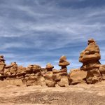 Goblin Valley 9
