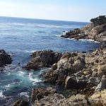 Monterey California 10
