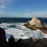 Monterey California 3