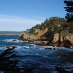 Monterey California 5
