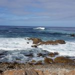 Monterey California 9