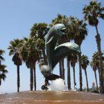 Santa Barbara 6
