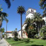 Santa Barbara 8