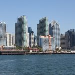 San Diego California 5