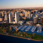 San Diego California 6