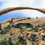 Utah Gold Ring 5