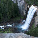 Yosemite 11