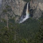 Yosemite 14